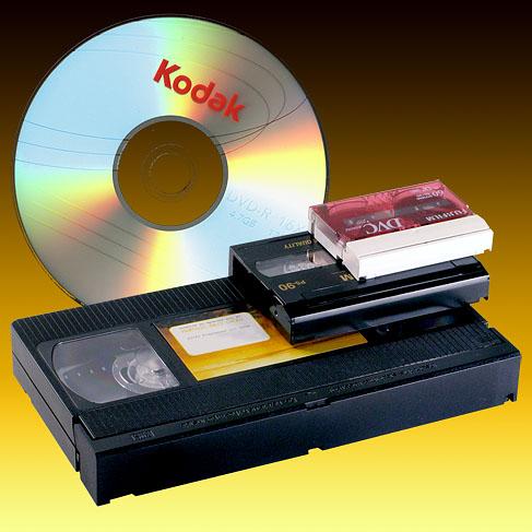 VideoJ-DVD